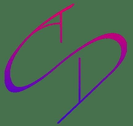 Axes et développement
