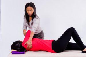 Axes et Développement- bien-être au travail - Prévention Risques Psychosociaux et Troubles musculo-squelettiques- 78 et 92