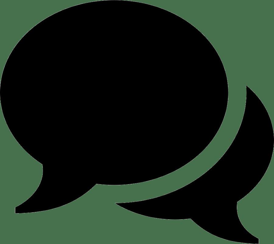 Communication événementiel