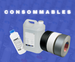 Consommable
