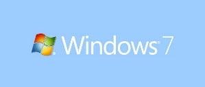 152898-windows7logo