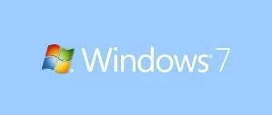 152898-windows7logo