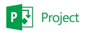 microsoft-project-server-new