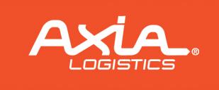 AXIA LOGISTICS