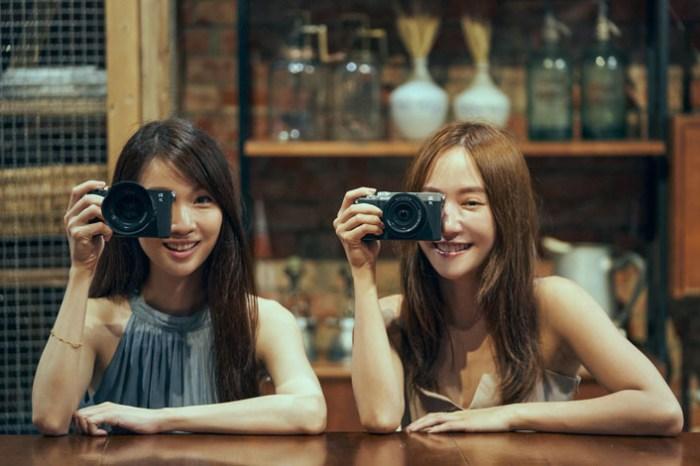 全球最輕巧全片幅單眼 Sony α7C 輕巧登場!黑銀雙色即日起開放預購,10月上旬正式開賣!