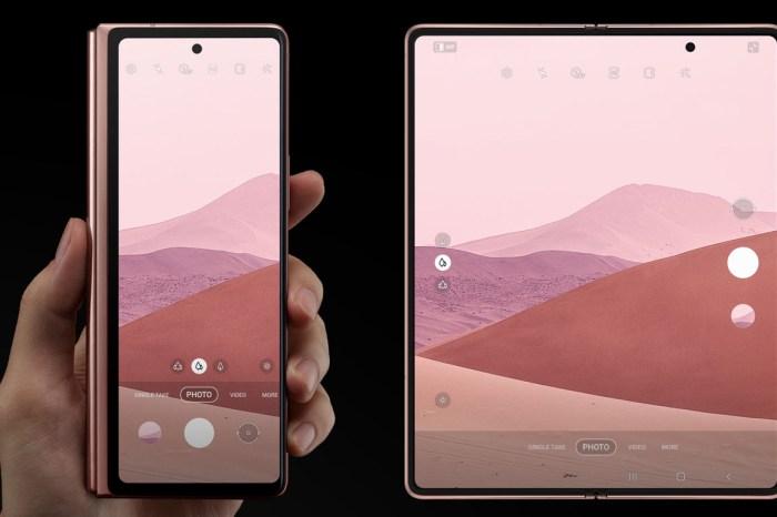 市場制霸?三星今年在可摺疊螢幕手機市場份額將達到 80% 以上!