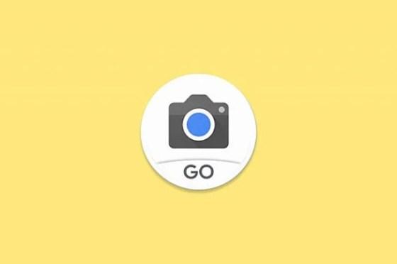 入門級手機也有強悍夜拍能力?Google Camera Go 應用將為低價 Android Go 機種加入夜視模式與 HDR 功能!