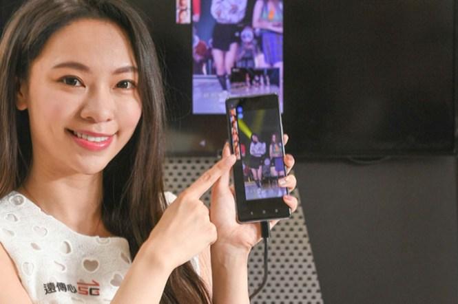 遠傳11月購機狂歡!月付 999、5G 手機 0 元,指定機款享friDay購物美食金!