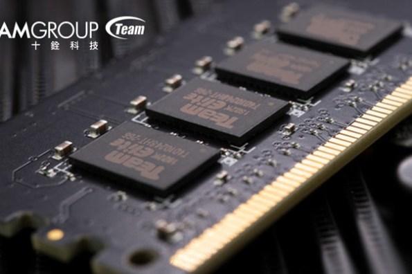 十銓科技成功打造 DDR5 消費型記憶體,率先攜手板廠進入驗證階段!