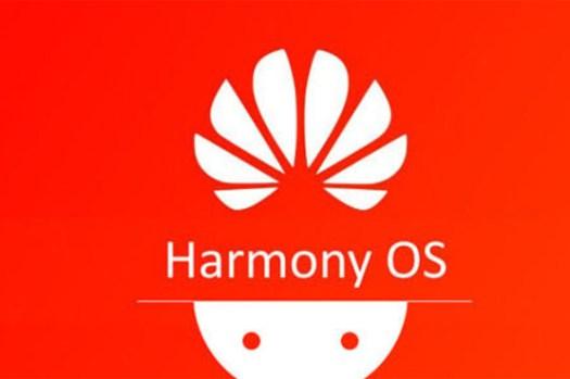 XDA 開發者發現,華為自研 Harmony OS 似乎仍然是以 Android 系統為基礎而打造?