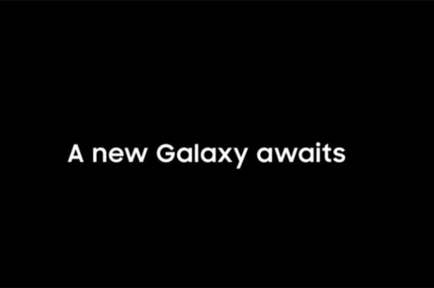 三星釋出官方版 Galaxy S21 發表會前預告,簡單回顧 Galaxy S 系列歷史!