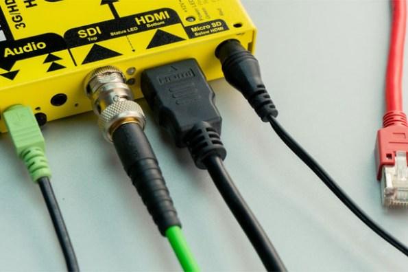 HDMI 接口我們天天用,但你知道它的規格細節嗎?一次讓你搞懂關於 HDMI 規格標準的知識!