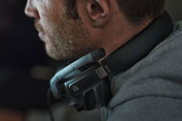 丹麥電競品牌 EPOS 正式登台!首推電競耳機 EPOS H3 支援多平台,帶來 Power of Audio!