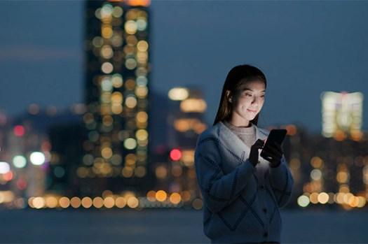 愛立信發佈全球 5G 消費者研究:網路覆成為升級關鍵,多數用戶偏重高品質串流影音、VR 與雲遊戲…等應用!