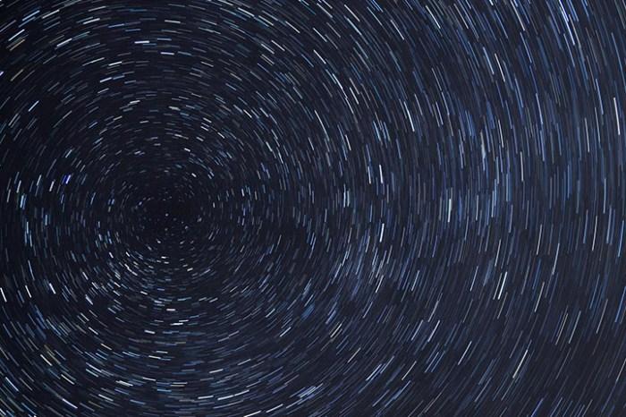 Google Pixel 新系統更新將加入「延時天文攝影」模式,最長曝光可超過 4 分鐘以上?