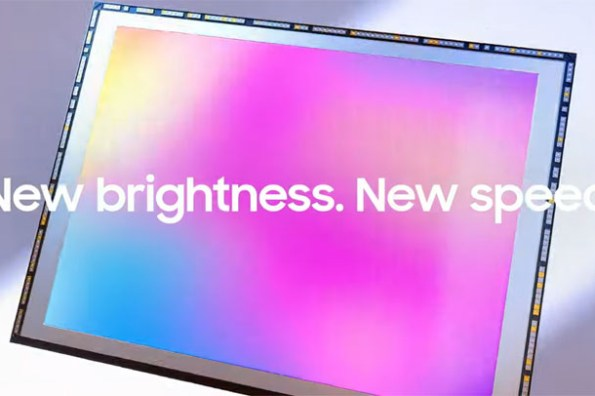 三星釋出全新感光元件「ISOCELL GN1」介紹影片:5000 萬畫素,同時支援 Tetracell 與 Dual Pixel 技術!