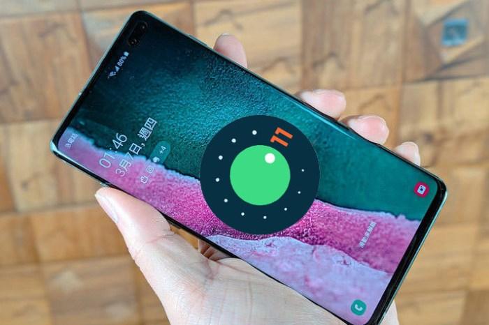 新冠肺炎 + 美國抗議事件雙重打擊!Google 宣佈將推遲 Android 11 的發表!
