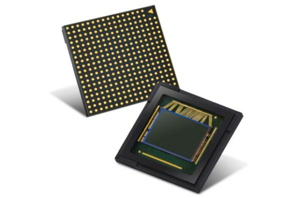 三星推出 ISOCELL GN1 新款感光元件,單一像素尺寸 1.2μm、5000 萬畫素規格,並同時支援 DPAF 與 Tetracell 技術!