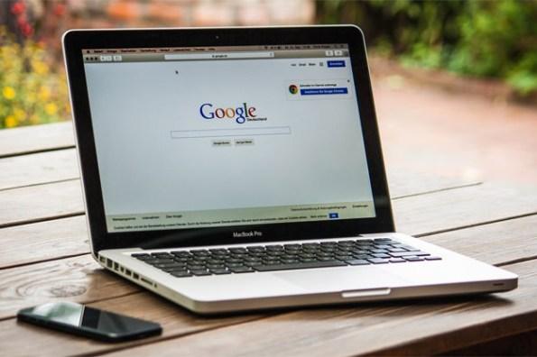 居家防疫怕無聊?別忘了善用六種 Google 服務寓教於樂,幫你解悶!