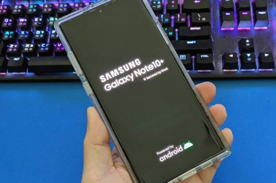 台版三星 Galaxy Note10 系列 OneUI 2.0 與 Android 10 升級來囉!眾多新功能與優化,升級後帶來全新感受!