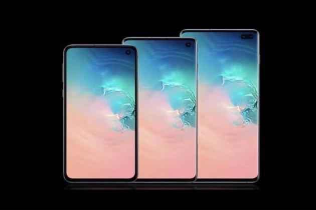 Galaxy Note10 Lite 出現在 Geekbench 資料庫中,中階版旗艦將推出傳言確實不假?