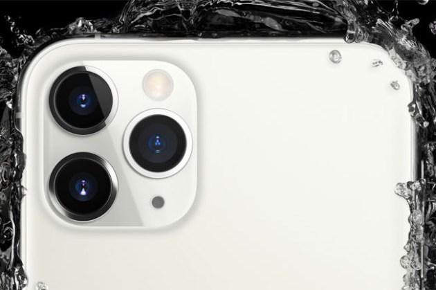 [Mobile] Apple iPhone 11 系列一門三傑,哪一支最值得買?