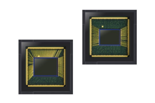 [Mobile] 三星發表全新 6400 萬與 4800萬像素感光元件,會用在 Galaxy Note10 上頭嗎?