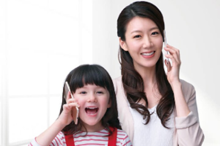[Telecom] 日本上網遠遊卡免費送!號召全台「平、成、令、和」拿好康!