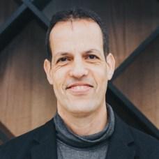Eyal Rosner