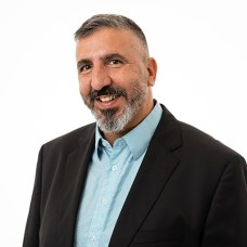 Ilan Weizman