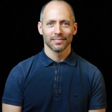 Moshe Fink Axilion CFO