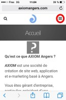 axiom-angers-screenshot1