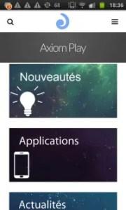axiom-angers-stars