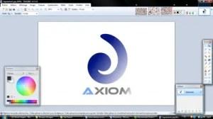 axiom-graphisme