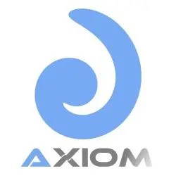 Agence Web Axiom
