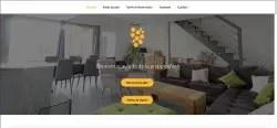 site-internet-gite-grappe-or