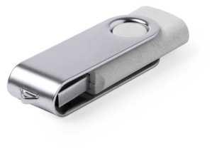 MEMORIA USB MOZIL 16GB