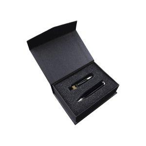 BOLÍGRAFO PUNTERO USB LATREX 32GB