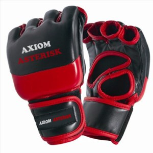 MMA/GRAPPLING GLOVES