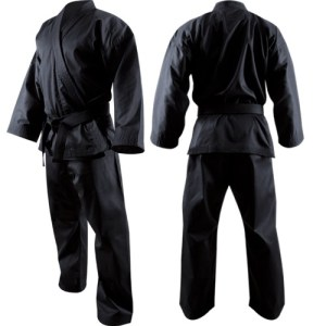 KARATE SUITS [PRO]