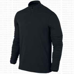 COVER-UP JACKETS [DRI-FIT]