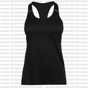 TANK TOP RACERBACK [FEMALE]