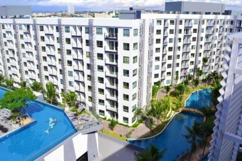1-bedroom-condo-for-sale-in-arcadia-beach-resort-south-pattaya-chonburi