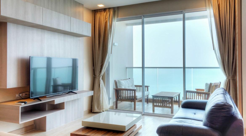 Room (7)