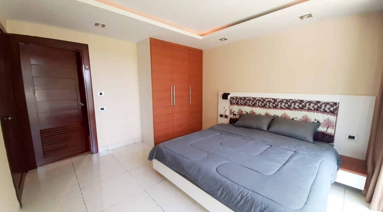 hyde park 2 room 211_๒๑๐๘๐๙_3