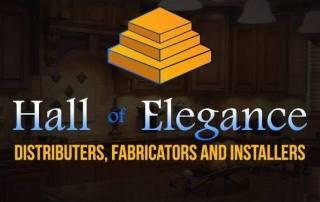 hall of eleg