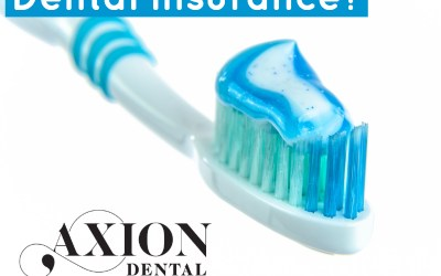 Looking at Dental Insurance Options?