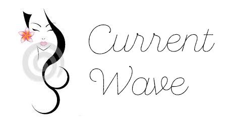 Current Wave