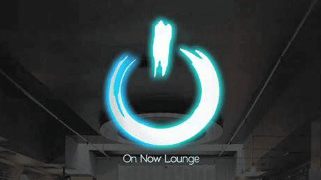 On Now Lounge