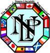 NLP Axis Consultancy Marijn Dane Hugo Sloot